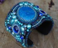 blue-cuff-1c