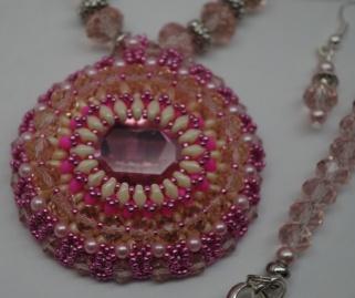 pink-peony-1c