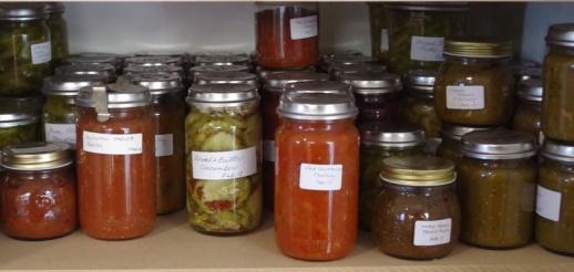 pickles 1