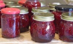 raspberry jam 3