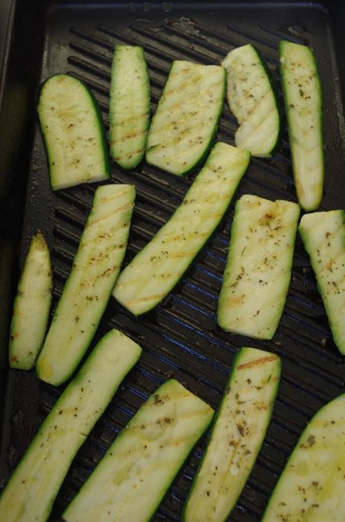 zucchini 1a